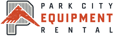 Park City Equipment Rental