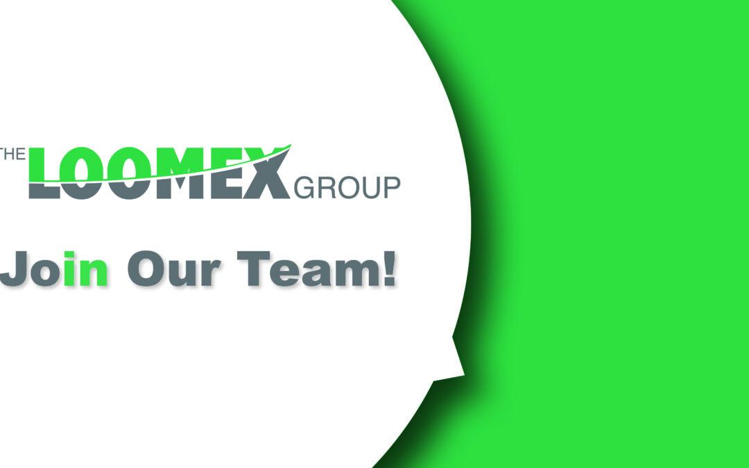Rejoignez notre équipe ! Offre d'emploi pour l'équipe d'entretien au sol