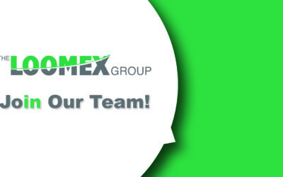 Join our Team! Grounds Maintenance Crew Job Opportunity