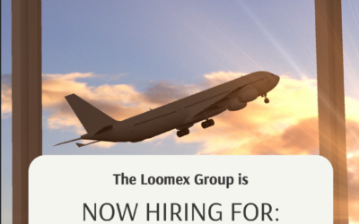 Now Hiring: General Manager, Airports