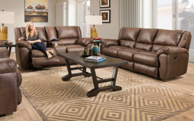Should I Buy Power Reclining Furniture?