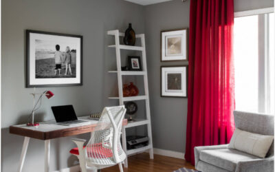 Work From Home Furniture – Transform Your Space