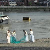 """Tied Thames"""" width="""