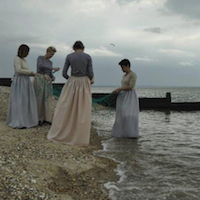 """Tied Whitstable"""" width="""