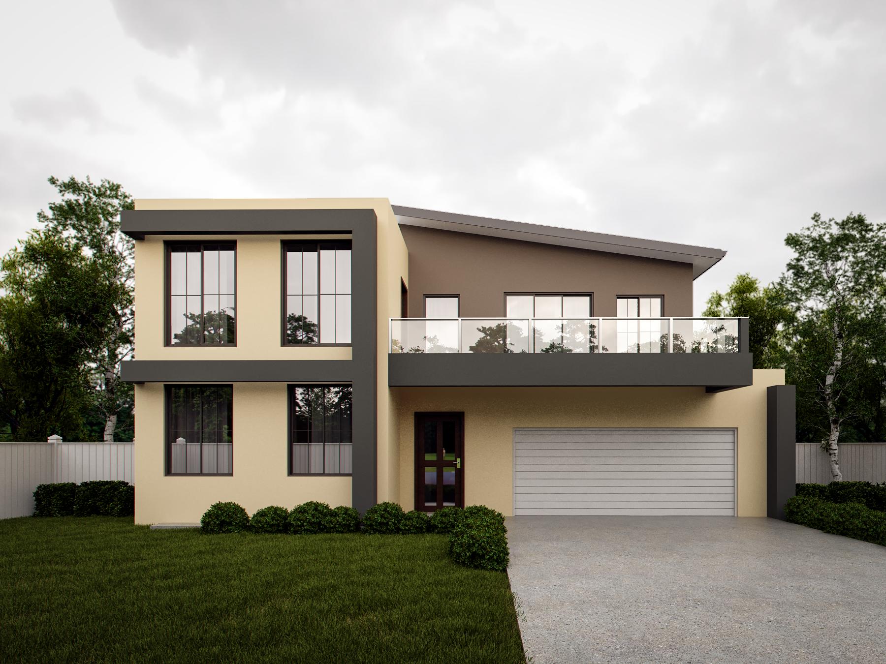 Two-Storey-Residences-5