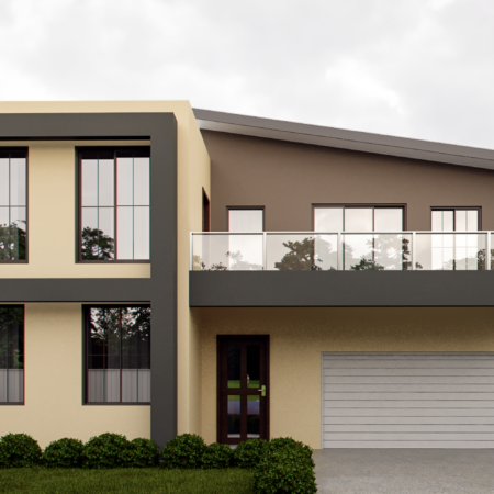 header Two Storey Residences