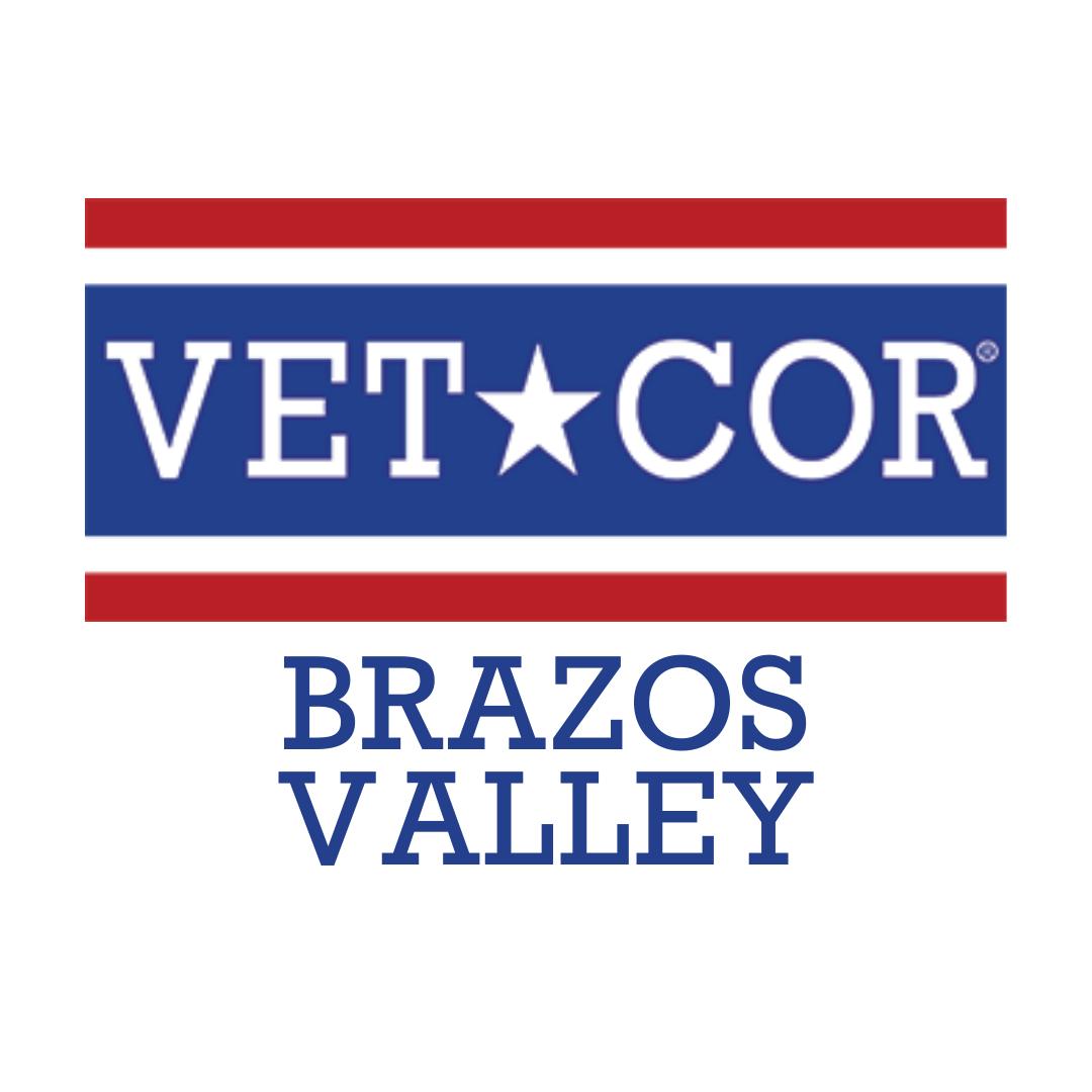 VetCor of Brazos Valley