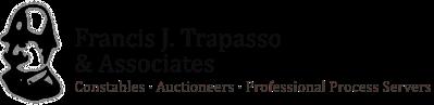 Francis J. Trapasso & Associates
