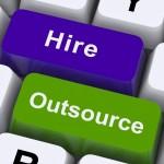 OutsourcingVsHiring