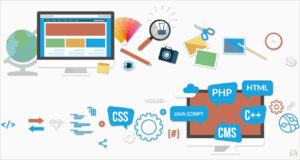 Web-Design-Vs-Web-Development
