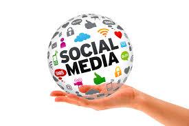Decreasing Social Media Posts Has Worked Wonders
