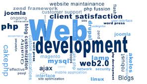 How to Hire a Really Good Web Developer