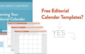 free-editorial-calendar-templates1