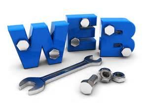 We're Hiring: Web designer / developer (remote worker) for our client