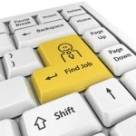 Create own job with experience