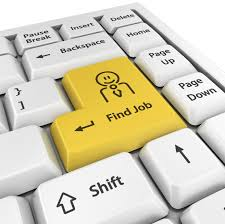 Create Your Own Job This Year with Your Experience