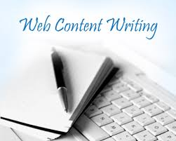 The Pros and Cons of Content Creation