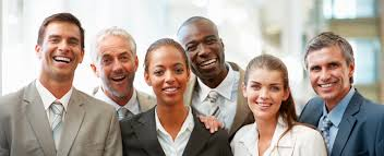 Embracing Diversity In Your Business