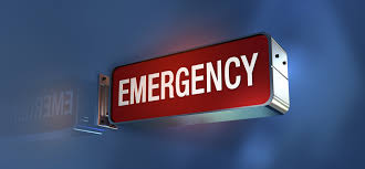 Can your business function without you when an emergency situation happens?