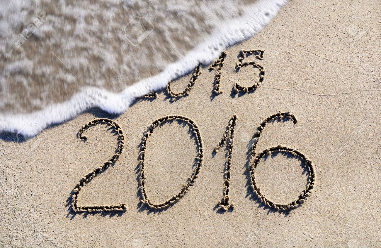What You Can Do Now To Prepare for 2016
