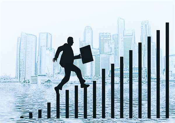8 Steps you need to boost your career