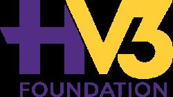 HV3 Foundation
