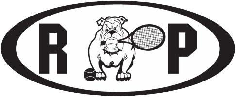 Match Tennis App