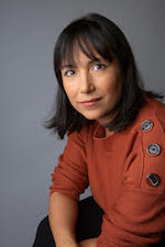 Bernadette Rivero
