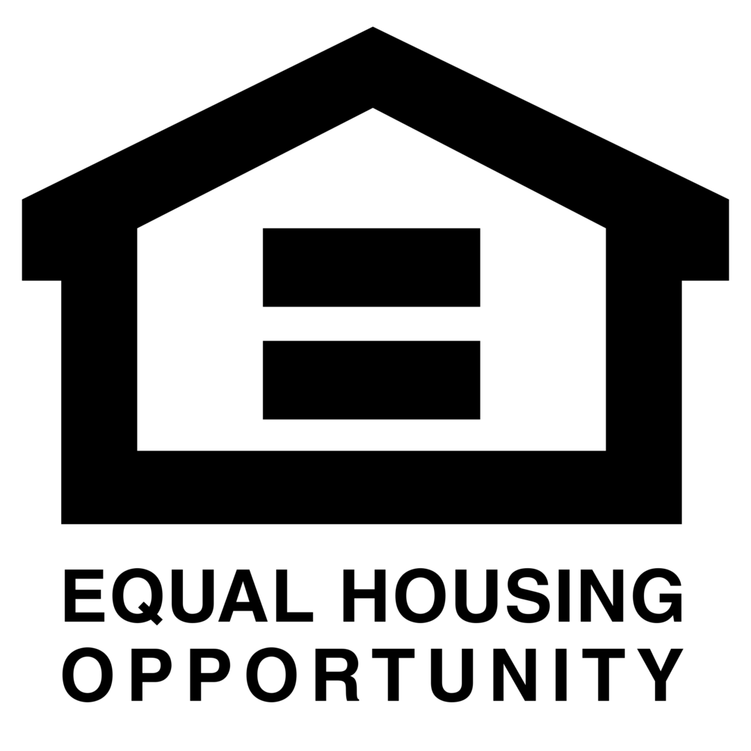 equal-housing-opportunity-logo-png-transparent