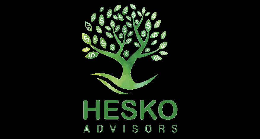 HESKO ADVISORS