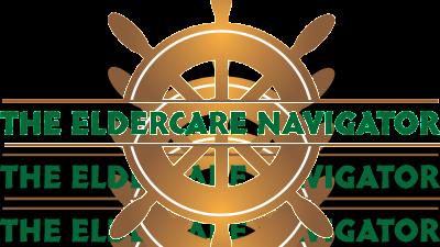 The Eldercare Navigator