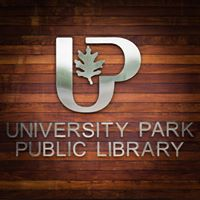 University Park Public Library - How To Be An Effective Elder Advocate @ Eldercare Presentation at University Park Public Library | Dallas | Texas | United States