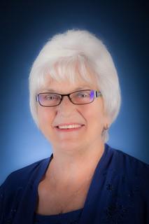 Eileen Fowler