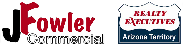 J Fowler Commercial Real Estate