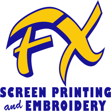 Printing & Embroidery in Johnstown