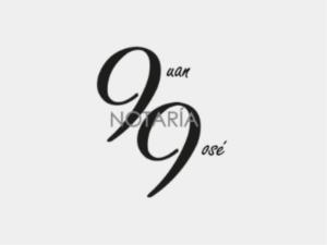 Notaria99