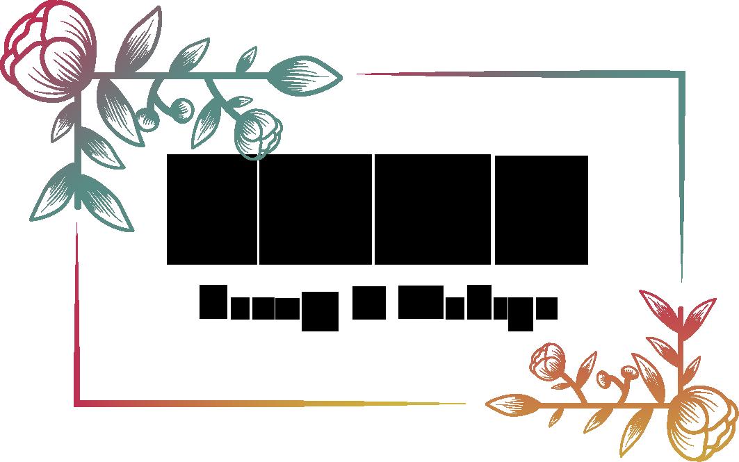Bare Beauty & Medspa Logo