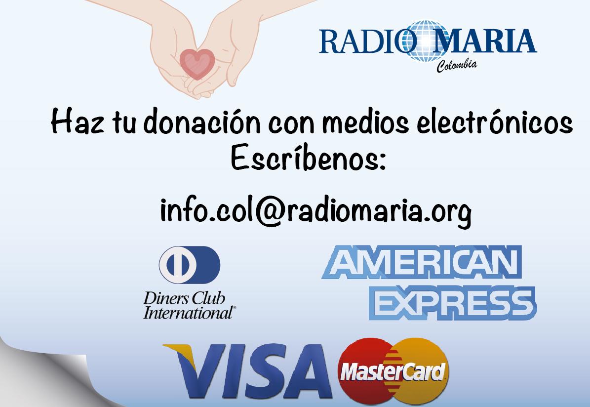 6. donaciones tarjetas de credito