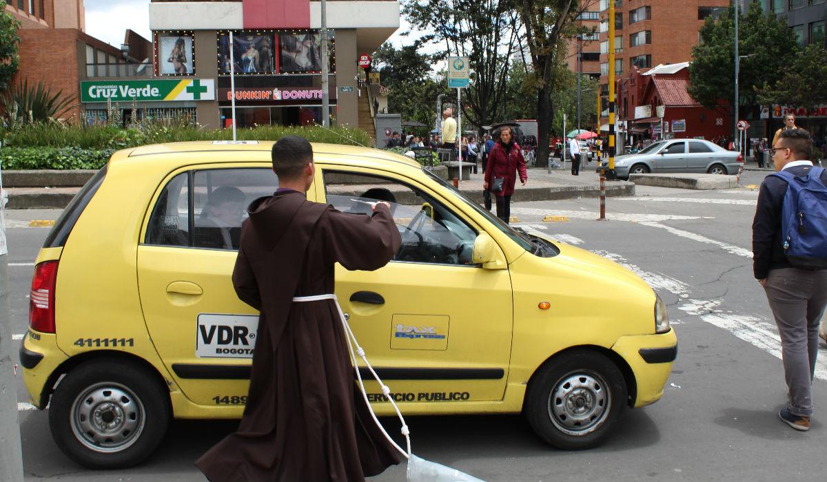 Franciscanos2