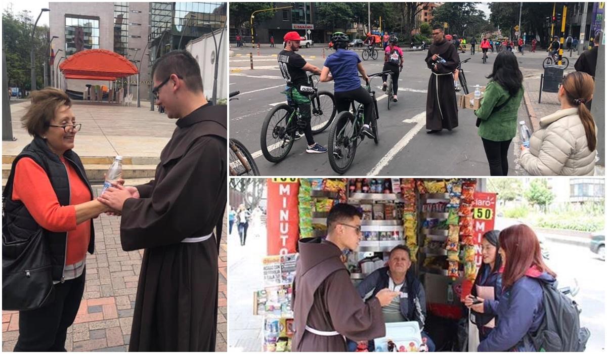 Franciscanos4