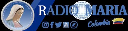 Radio María