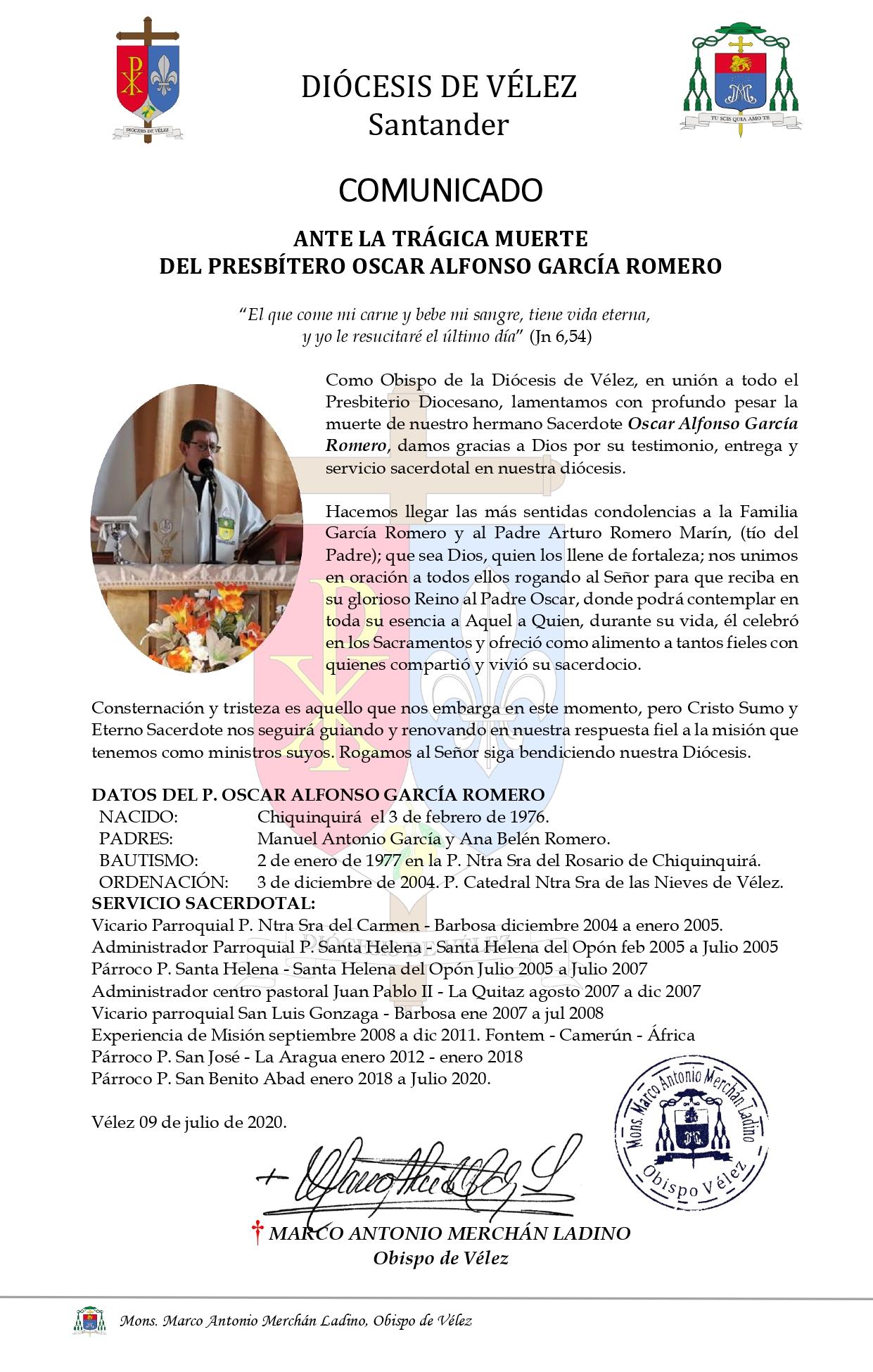 9. COMUNICADO DE MONSEÑOR MARCO ANTONIO MERCHÁN LADINO_page-0001