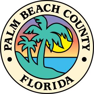 Boca Delray Highland Beach Lake Worth