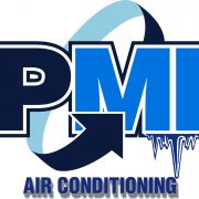 Home PMI Air Conditioning PMI Free Second Opinion AC Repair