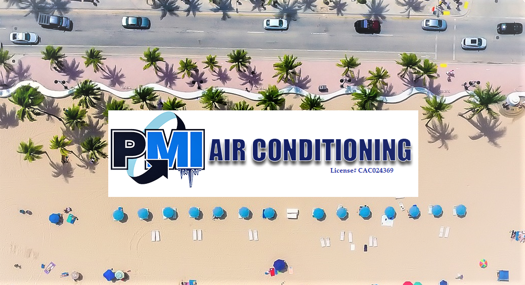 ac-coupons-broward-palm-beach