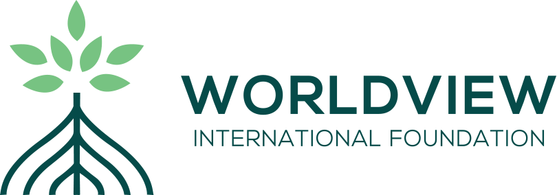 Worldview International Foundation