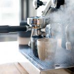 Coffee reusable cups