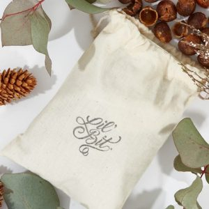 eco friendly natural soap nuts