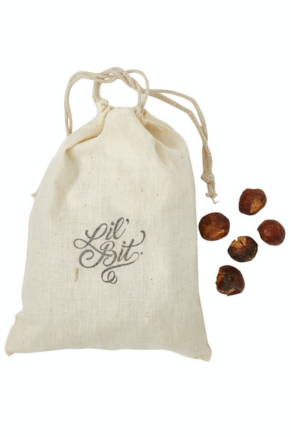 eco friendly soap nuts