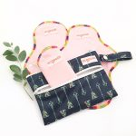 Reusable Cloth Pads that are eco friendly and stylish